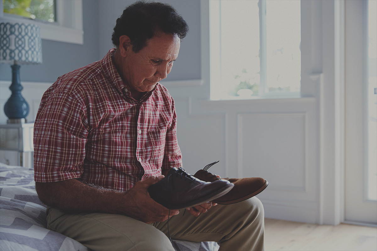 CBD w leczeniu demencji